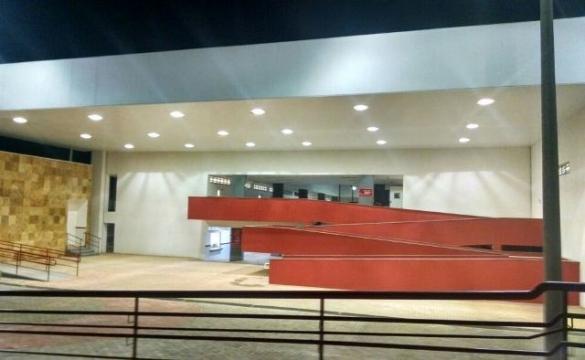 """Centro Estadual de Educação Profissional – CEEP """"Leonardo das Dores"""""""