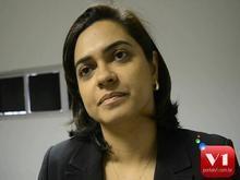 Ações eleitorais serão julgadas antes da diplomação em Valença
