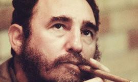 Confira 3 planos feitos para matar Fidel Castro