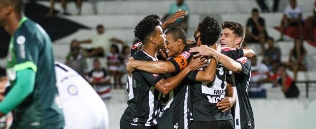 Brasil herda vaga e Atlético-MG está garantido na Libertadores
