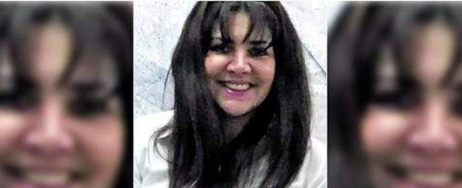 Mulher que autorizou voo da Chapecoense pede refúgio ao Brasil