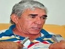 Prefeito eleito Dr.Luis e vice-prefeito Muriel serão diplomados