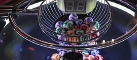 Legalização dos jogos de azar renderia quase R$ 30 bilhões ao país