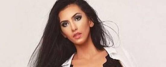 Jovem de 18 anos leiloa virgindade e recebe oferta de R$7,3 milhões