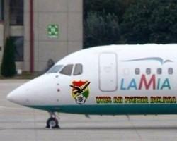 Diretor da LaMia e funcionários são presos por acidente com Chape