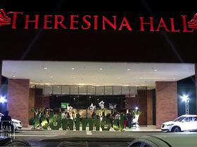 Unimed Teresina faz confraternização de fim de ano; veja!