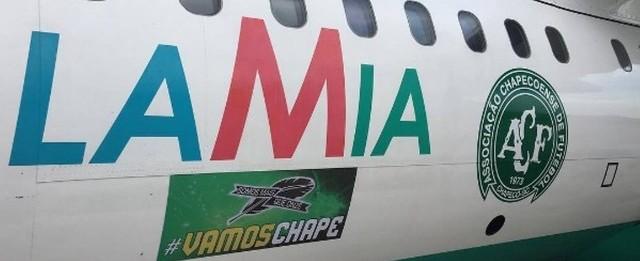 Promotoria da Bolívia apreende aviões da LaMia em hangar militar