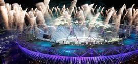 COI anuncia finalistas para eleição da sede das Olimpíadas 2024
