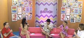 Confira os destaques do Baphon TV