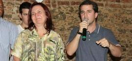 Despesas de ex-mulher de Cabral eram pagas com propina, diz MPF