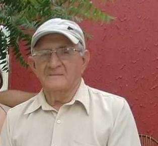 Francisco  Egídio  de Carvalho