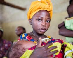 Tribunal proíbe casamento infantil no Zimbábue
