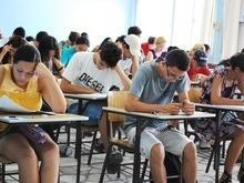 Piauí: Concurso oferece 100 vagas com salários de até R$ 3,8 mil