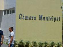 Câmara de Piripiri abre concurso com 23 vagas e salário até R$3 mil