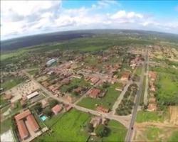 Autorizado Pagamento do Garantia Safra Para juazeiro do Piauí.