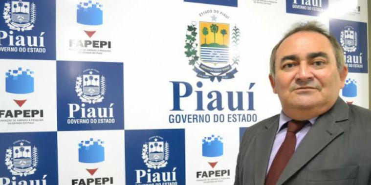 Fapepi lança editais de pesquisa avaliados em mais de R$ 4 milhões