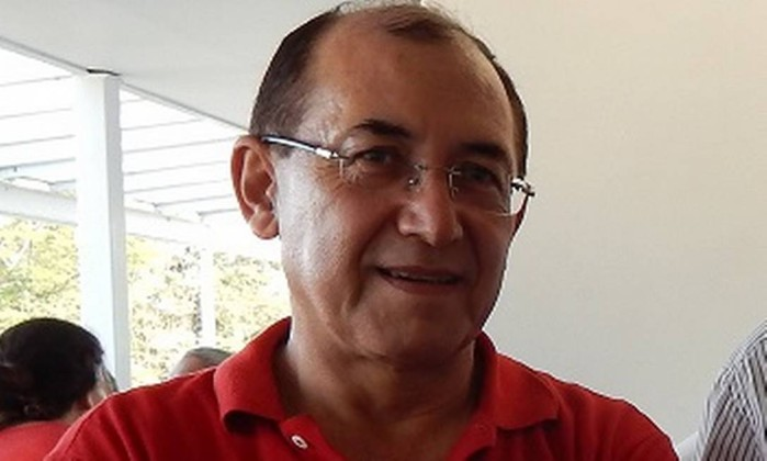 o Carlos Patricio Samanez,