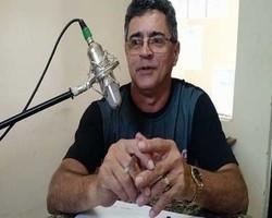 Governo libera Garantia Safra para o Município de Brasileira
