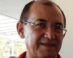 Professor universitário é assassinado e corpo encontrado em rio