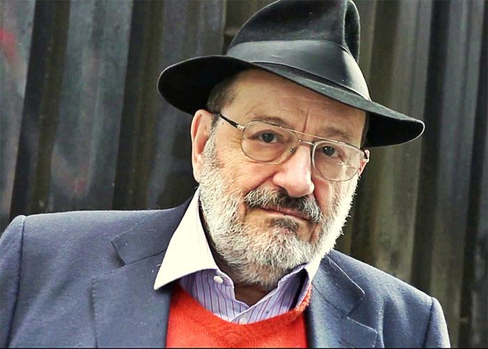 Umberto Eco morreu aos 84 anos (Crédito: Divulgação)
