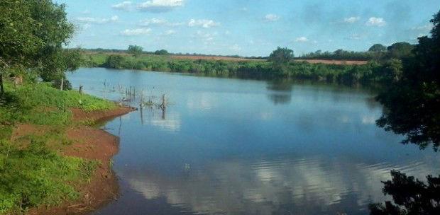 Homem morre afogado no açude de nome Malhada Grande, em Picos