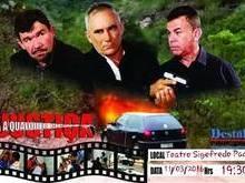 Liberada venda de ingressos para lançamento do filme