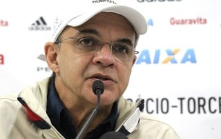 Presidente Eduardo Bandeira