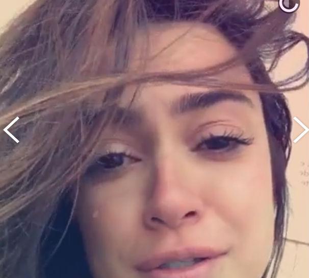 Thaila Ayala