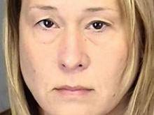 Professora é presa por fazer sexo com um aluno de apenas 14 anos