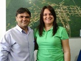 Município de Brasileira paga novo piso salarial para os professores