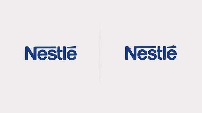 Nestlé (Crédito: Reprodução)