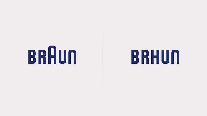 Braun (Crédito: Reprodução)
