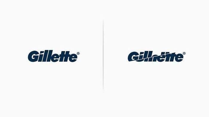 Gillete (Crédito: Reprodução)