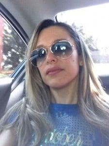 Betania Maria Amorim Viveiros,