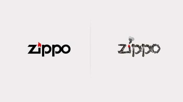 Zippo (Crédito: Reprodução)