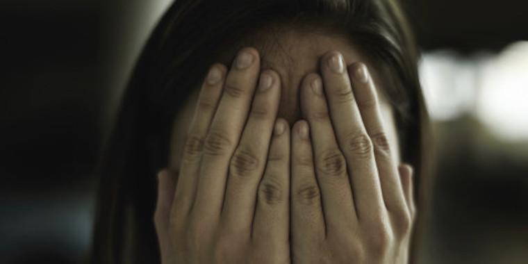 Direitos da mulher correm risco no país, diz Anistia Internacional