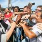 Avaliação negativa do governo Dilma recua para 62,4%.