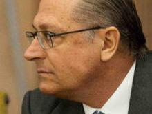 Nº 1 de Alckmin comprou imóvel de empreiteiro por 30% do valor