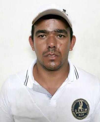 Rafael Alves da Silva