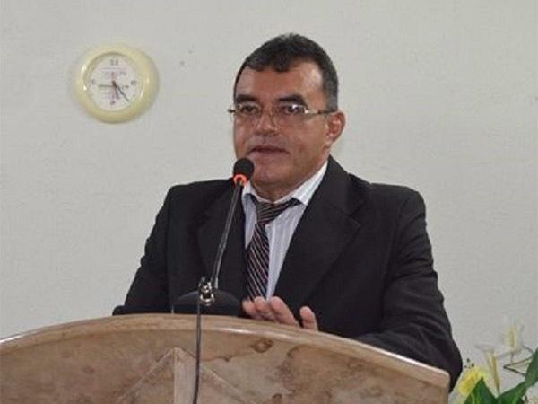 Câmara aprova Piso Salarial do Magistério em Juazeiro do Piauí
