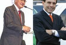 João Doria é acusado por líderes tucanos de abuso de poder em SP