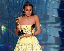 Confira a lista com os ganhadores da premiação do Oscar 2016