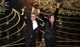'Mad Max' surpreende e vence seis categorias técnicas do Oscar