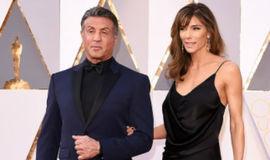 Oscar 2016: Sylvester Stallone perde prêmio de ator coadjuvante