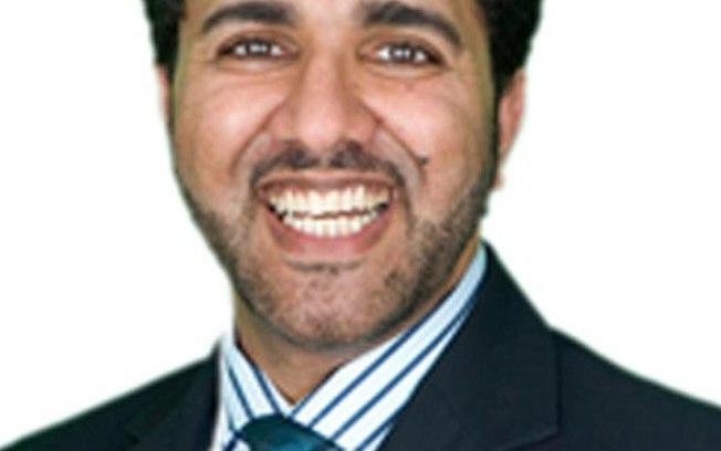 Dentista foi liberado após pagar fiança  (Crédito: Reprodução)