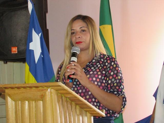 I Semana Pedagógica acontece em Ipiranga do Piauí - Imagem 56