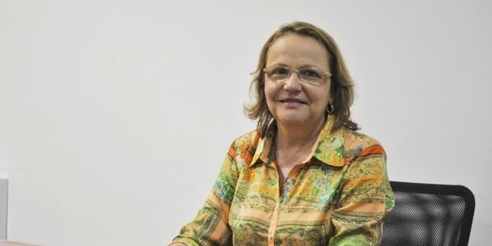 TCE  julga improcedente denuncia contra a prefeita Salete Rêgo