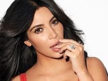 Ex-namorado de Kim Kardashian fala mal de sua higiene e áudio vaza