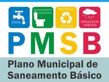Sai lista dos 100 municípios selecionados para planos de saneamento