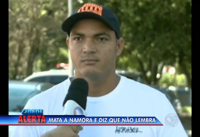 Ricardo Lima Gonçalves